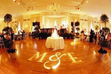 Ideas para personalizar tu boda o evento